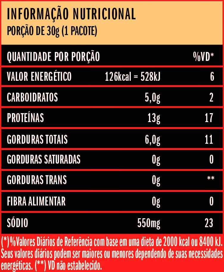 beef-jerky-churrasco-tabela-nutricional