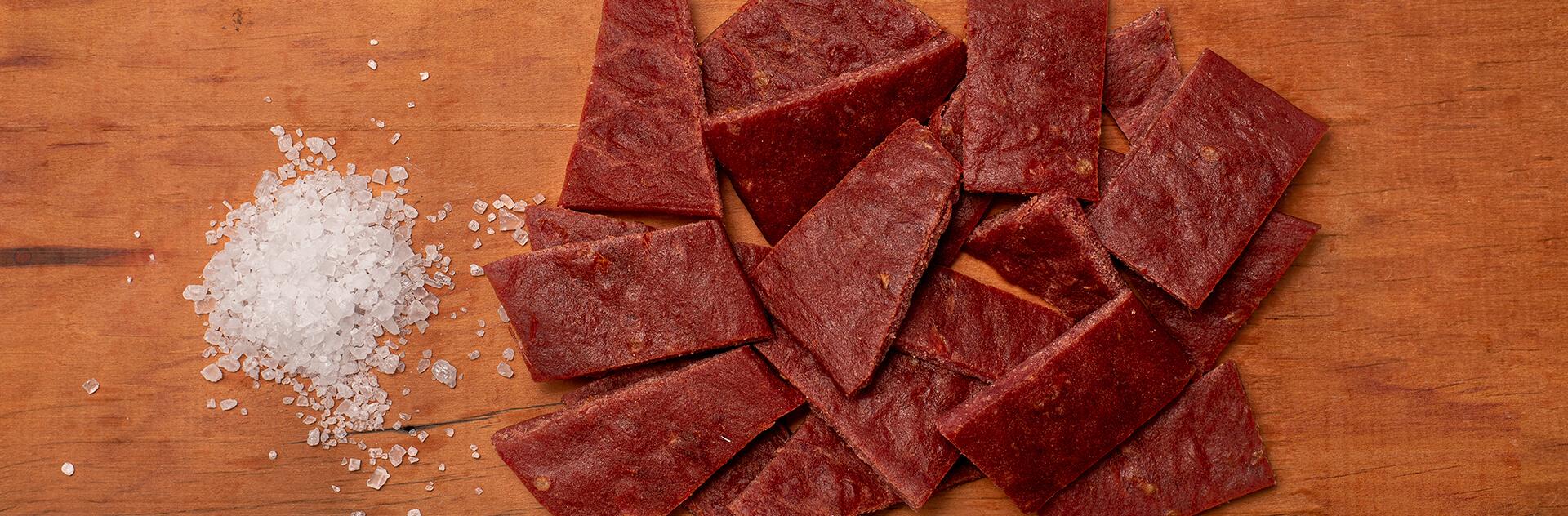 beef-jerky-original