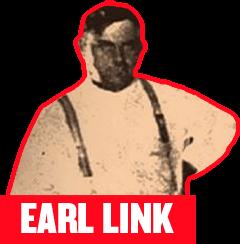 earl-link